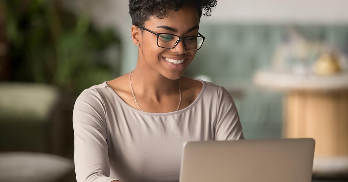 life-health-how-to-prepare-blog
