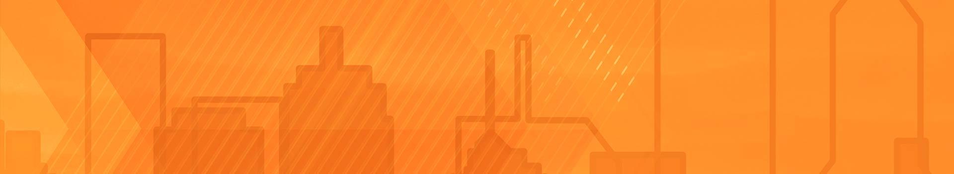 blog_banner_orange2.jpg