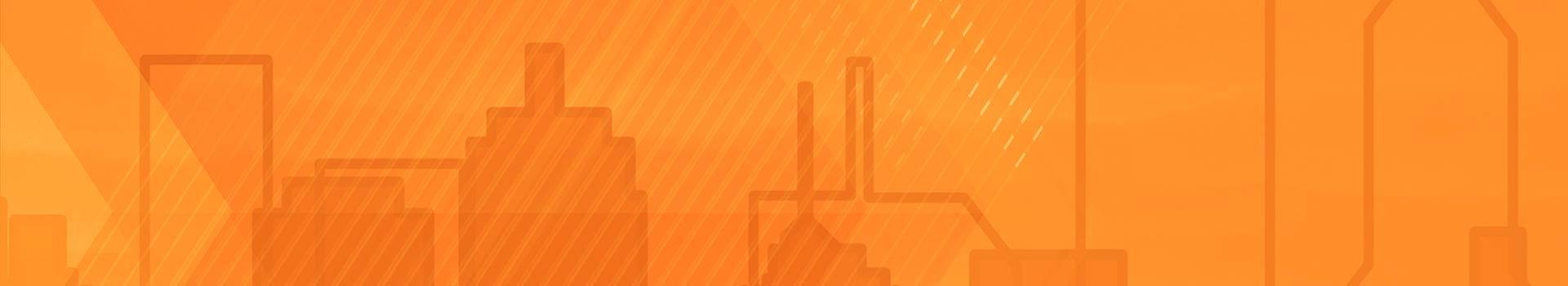 blog_banner_orange2